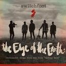 "The Edge Of The Earth: Unreleased Songs From The Film ""Fading West"" thumbnail"