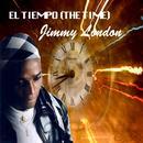 El Tiempo (The Time) (Single) thumbnail
