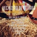 Lo Mejor De Hechizero De Linares, Huapangos Clasicos thumbnail