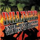 Under Heavy Manners: The Best Of Dillinger thumbnail