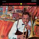 J.J.'s Broadway thumbnail