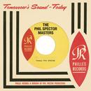 The Phil Spector Collection thumbnail