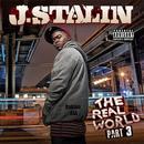 The Real World, Vol. 3 thumbnail