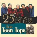 Los Teen Tops thumbnail