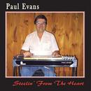 Steelin' From The Heart thumbnail