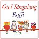 Owl Singalong (Single) thumbnail