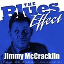 The Blues Effect: Jimmy McCracklin thumbnail