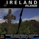 Ireland thumbnail