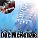 What's Up Doc? - The Dave Cash Collection thumbnail