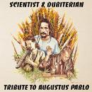Tribute To Augustus Pablo thumbnail