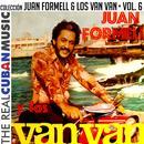 Colección Juan Formell Y Los Van Van, Vol. VI (Remasterizado) thumbnail