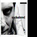 Unshattered thumbnail