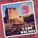 Scotland The Brave thumbnail