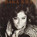 Chaka Khan thumbnail