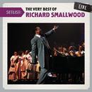 Setlist: The Very Best Of Richard Smallwood LIVE thumbnail