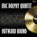 Outward Bound thumbnail