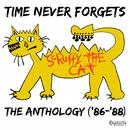 Time Never Forgets - The Anthology ('86-'88) thumbnail