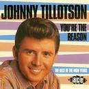You're The Reason: Best Of The MGM Years thumbnail