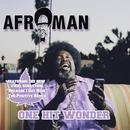 One Hit Wonder - EP (Explicit) thumbnail