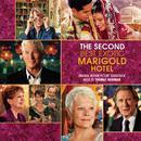 The Second Best Exotic Marigold Hotel (Original Soundtrack) thumbnail