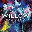 Plastic Heaven thumbnail