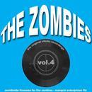 The Original Studio Recordings, Vol. 4 thumbnail