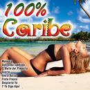 100% Caribe thumbnail