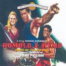 Romolo E Remo thumbnail