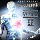 Triumph (Remix EP) thumbnail
