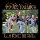 Calm Before The Storm thumbnail