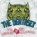 Rad Warehouses To Bad Neighborhoods (Redux) thumbnail
