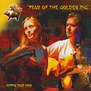 Year Of The Golden Pig thumbnail