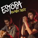 Rumba Triste (Directo Acustico) (Single) thumbnail