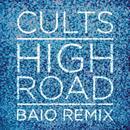 High Road (Baio Remix) thumbnail