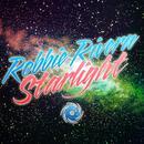 Starlight thumbnail