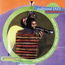 Traditional Jazz Christmas thumbnail