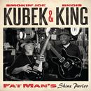 Fat Man's Shine Parlor thumbnail