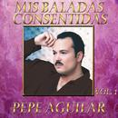 Mis Baladas Consentidas Vol.1 thumbnail