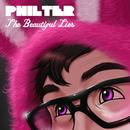 The Beautiful Lies thumbnail