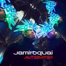 Automaton (Single) thumbnail