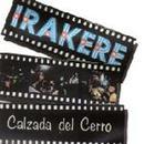 Calzada Del Cerro thumbnail