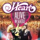 Alive in Seattle (Live) thumbnail