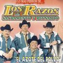 El Azote Del Polvo thumbnail