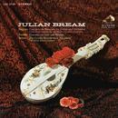 Rodrigo: Concierto De Aranjuez - Britten: The Courtly Dances From Gloriana - Vivaldi: Concerto For Lute In D Major, RV 93 thumbnail