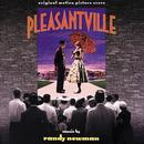 Pleasantville (Original Motion Picture Score) thumbnail
