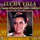 Canta A Juan Gabriel Vol. 2 thumbnail