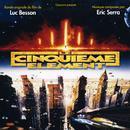 Le cinquième élément - The Fifth Element (Original Motion Picture Soundtrack) [Remastered] thumbnail