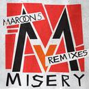 Misery (Remixes) thumbnail