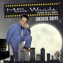 Jukebox Drive thumbnail