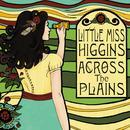 Across The Plains thumbnail